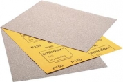 Smirdex 510 brúsny papier za sucha P150